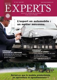 L'expert en automobile : un métier méconnu