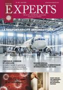 La responsabilité aéronautique