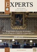 Grand'chambre de la Cour de cassation